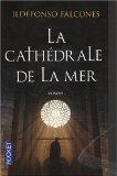 La cathédrale de la...