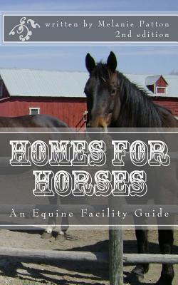 Homes for Horses