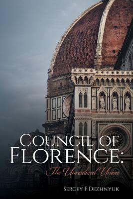 Council of Florence