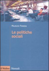 Le politiche sociali