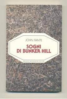 Sogni di Bunker Hill