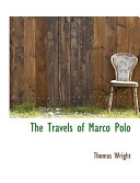 The Travels of Marco...