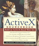 ActiveX sourcebook