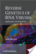 Reverse Genetics of RNA Viruses
