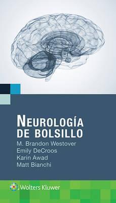 Neurología de bolsillo / Pocket Neurology
