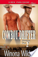 Cowboy Drifter [Coming Out 2]