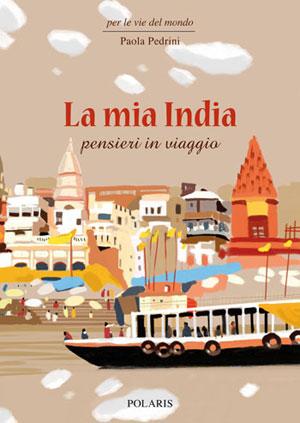 La mia India