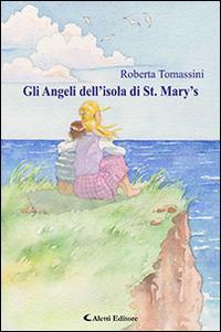 Gli angeli dell'isola di St. Mary's