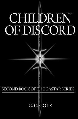 Children of Discord