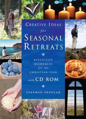 Creative Ideas for Seasonal Retreats