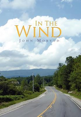 In the Wind