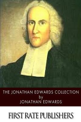 The Jonathan Edwards...