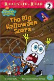 The Big Halloween Sc...
