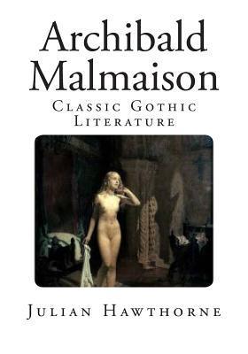Archibald Malmaison