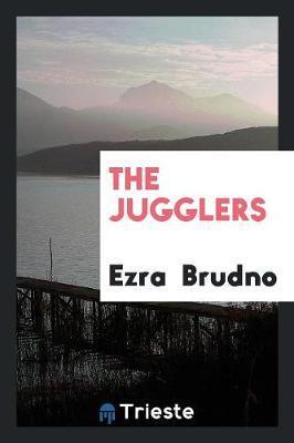 The Jugglers