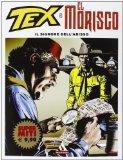 Tex e El Morisco vol. 1
