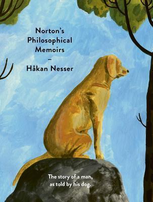 Norton's Philosophical Memoirs