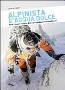 Alpinista d'acqua dolce