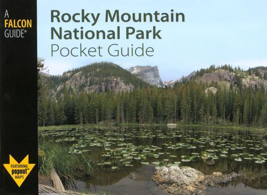 Rocky Mountain Natio...