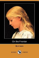 On the Frontier (Dodo Press)