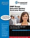 Pmp exam success series