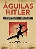 Águilas de Hitler