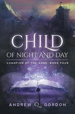 Child of Night and D...