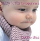 Baby Knits for Beginners