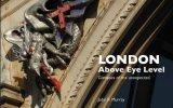 London Above Eye Level