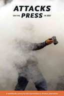 Attacks on the Press in 2007