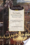 The English Governess at the Siamese Court