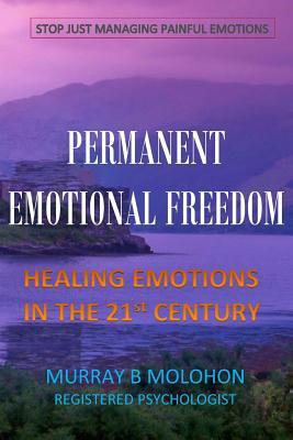 Permanent Emotional Freedom