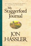 My Staggerford Journal