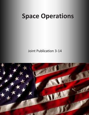 Space Operations