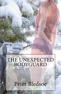 The Unexpected Bodyguard