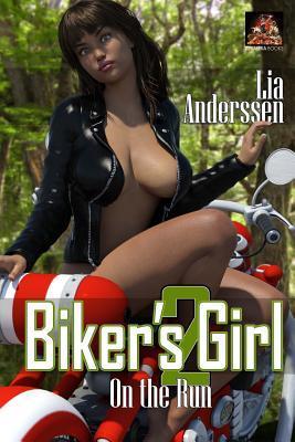 Biker's Girl 2
