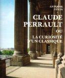 Claude Perrault, 1613-1688