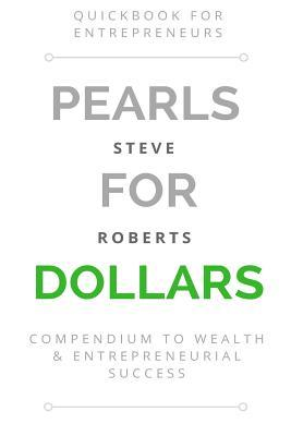 Pearls for Dollars