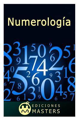 Numerología / Numerology