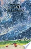 Whistle in the Wind