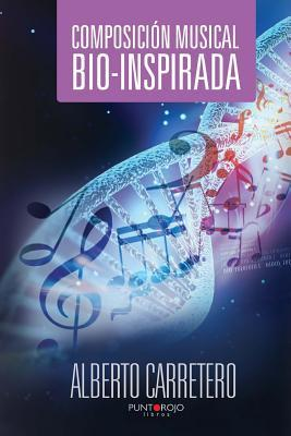Composición musical Bio-inspirada