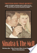 Sinatra and The Moll