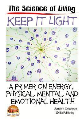 Keep It Light