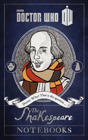The Shakespeare Notebooks