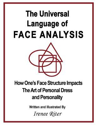 The Universal Language of Face Analysis