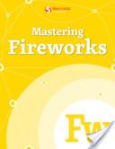 Mastering Fireworks
