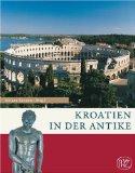 Kroatien in der Antike