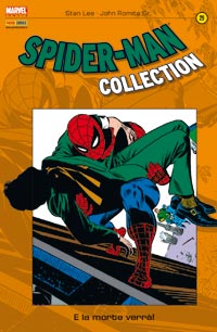 Spider-Man Collection n. 29