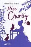 Miss Charity