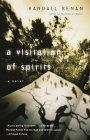 Visitation of Spirit...